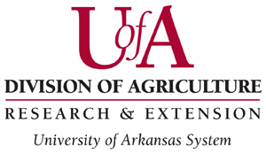 Division of Agriculture Logo